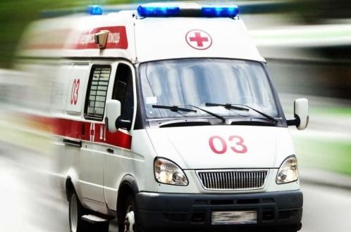 Взрыв и стрельба в колледже Керчи. Почти два десятка погибших