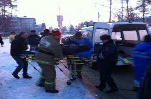 Полиция Иркутска объявила о вознаграждении