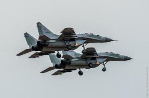 «4+» в Астрахани
