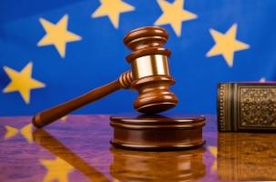 Европейский суд вынес решение в пользу оппозиции