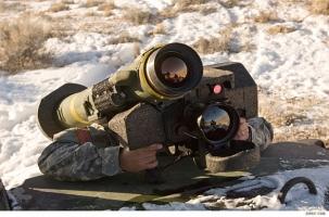 Конгресс США готов поставить оружие Киеву на $1 млрд