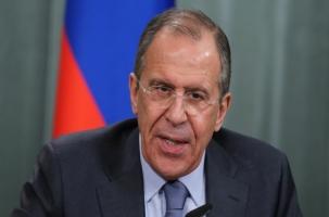 Россия признает результаты выборов в Новороссии