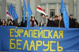 Лукашенко спешит на выборы