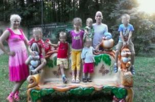 Отца, подозреваемого в убийстве своих детей, прооперировали