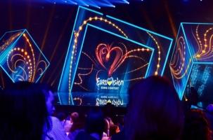 Россия подтвердила свое участие в Евровидении–2017