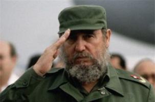 16 фактов из жизни Фиделя Кастро