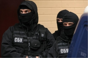 Украина, как учитель ИГИЛ и Эрдогана