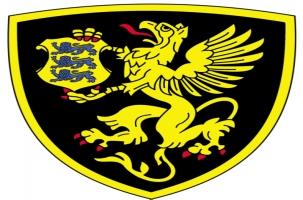 ФСБ: задержан агент спецслужб Эстонии