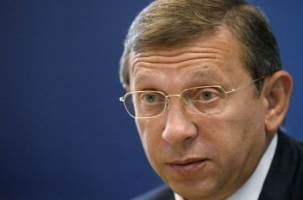 Мосгорсуд оставил главу корпорации под домашним арестом