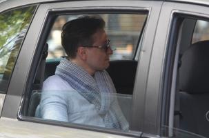Сергей Безруков требует с журналистов 8 млн рублей