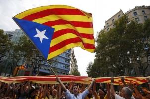 Каталония: что дальше?