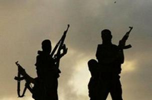 Госдеп предупредил о росте угрозы терактов в Европе