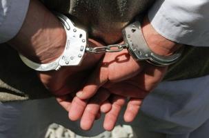 В Москве арестован вербовщик экстремистской организации