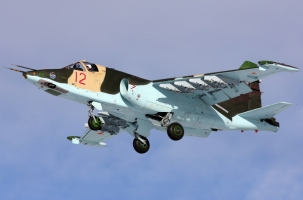 У ЛНР появятся свои ВВС