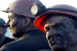Взрыв на самой опасной шахте