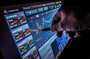 Швейцария: афера банков