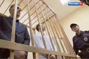 Два экс-студента МАДИ приговорены к колонии строгого режима за изнасилование и моральный садизм