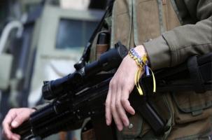 Киев снова говорит о визах для россиян
