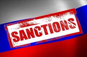 Россия ввела санкции против Турции