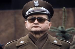 Ярузельский: солдат и реалист