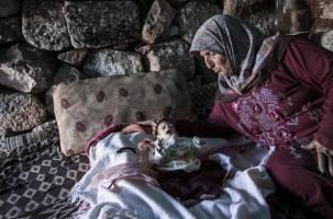 Выборы в Сирии запланированы на 2017-й