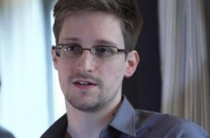 Трамп хочет экстрадиции Сноудена