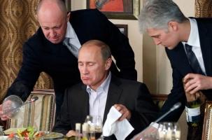 Сергей Удальцов о тотальном негативе и действующем президенте