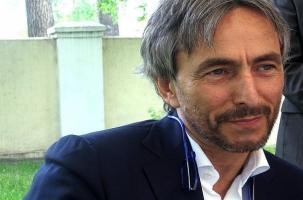 Полиция задержала экс-сенатора Умара Джабраилова