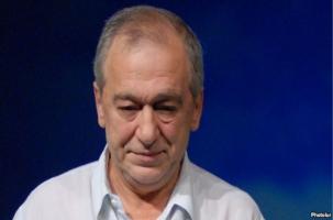 Спецслужбы задержали самого влиятельного армянина