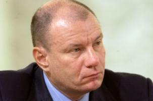 Иск к первому миллиардеру России