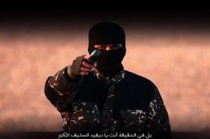 ИГИЛ предупреждает Кэмерона