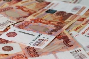 «Зенит» на старте льготного кредитования