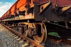 Смертельные школьные каникулы на железной дороге