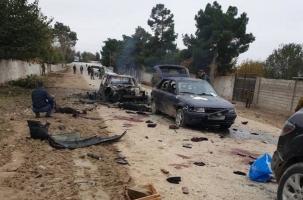 Бой на таджикско-узбекской границе