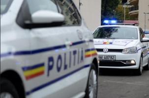 Румыния: священник сбил односельчанина