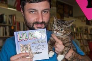 Деньги на котиках: пять кошек-мемов, которые превратились в бизнес