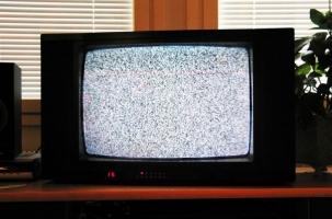 Украина начала блокировать 14 российских телеканалов
