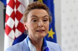 Совет Европы назвал нового генсека