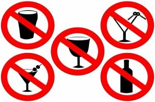 С какого возраста можно пить алкоголь в разных странах