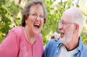 Минфин создает резерв для возврата пенсионных накоплений