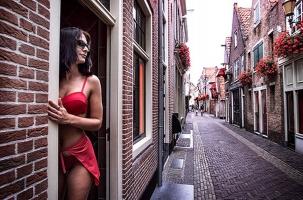 Европа впервые включила в расчеты ВВП наркоторговлю и проституцию