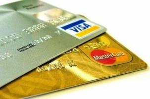 Visa предупредила российские банки