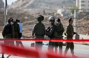 В Израиле хотят сажать в тюрьму детей-террористов