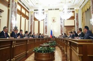 Россия закрыла рынок для ЕС и его партнеров