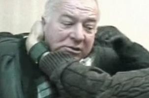 В Англии отравлен экс-шпион Сергей Скрипаль