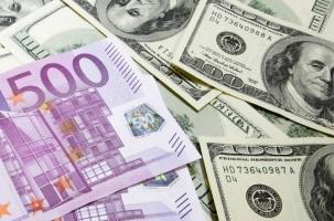 ЦБ советует пожалеть владельцев валютной ипотеки