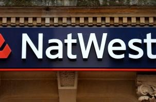 Лондонский банк не хочет работать с RT