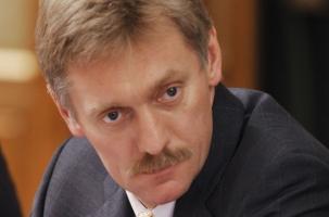 Кремль отреагировал на предложения изменить госзакупки после трагедии в Карелии