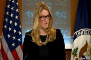 США просят Россию убрать пограничные заграждения в Южной Осетии