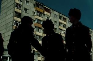 9-летнюю девочку захватили в заложницы